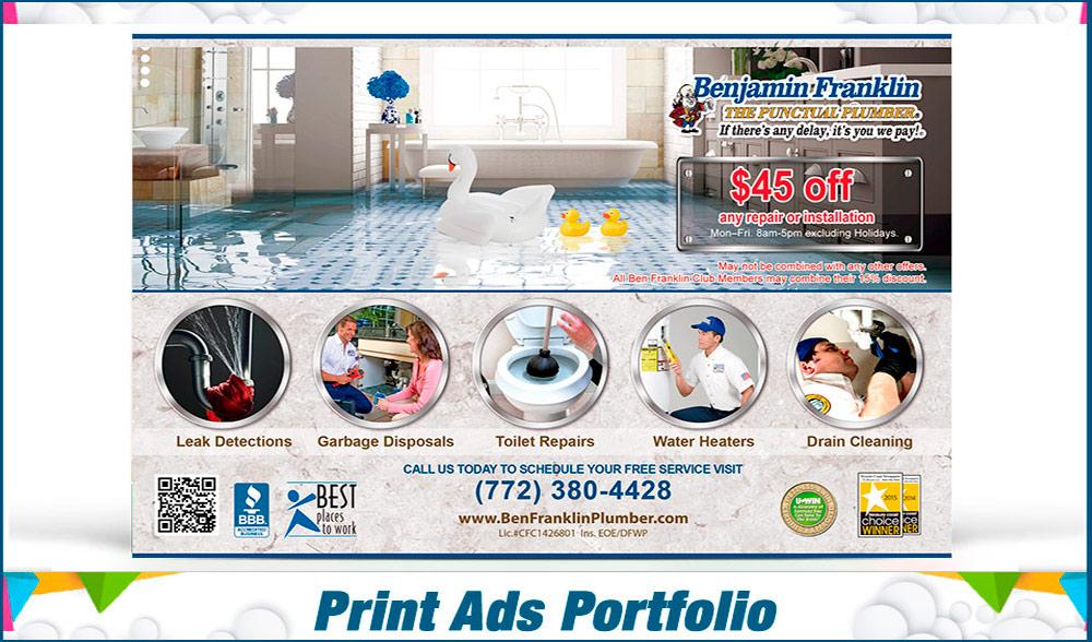 portada-portafolio-print--Print-Ads