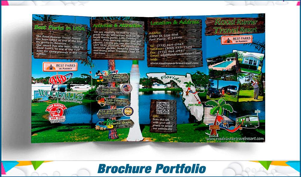 portada-portafolio-print-brochure