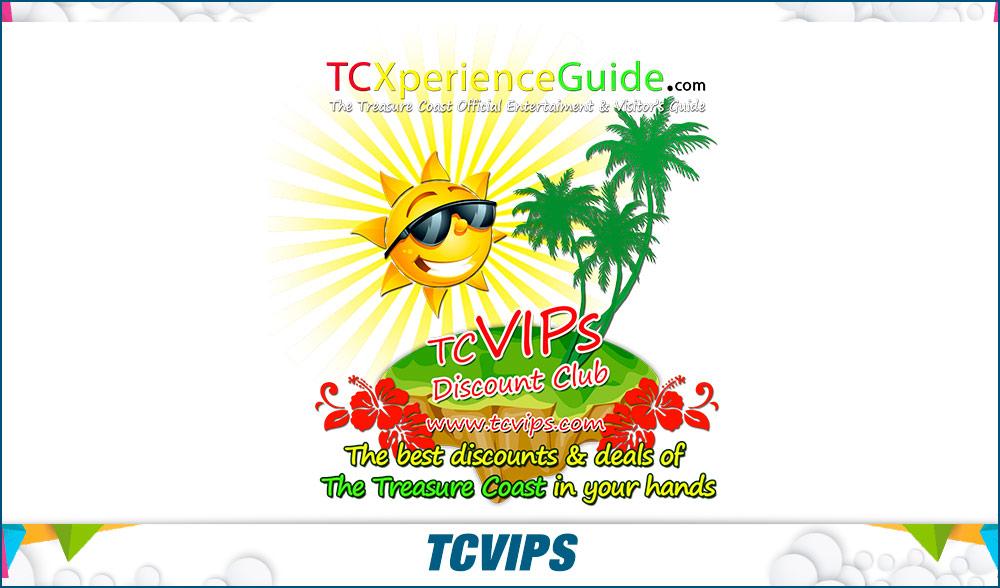 portada-portafolio-print-logos-TCVIPS