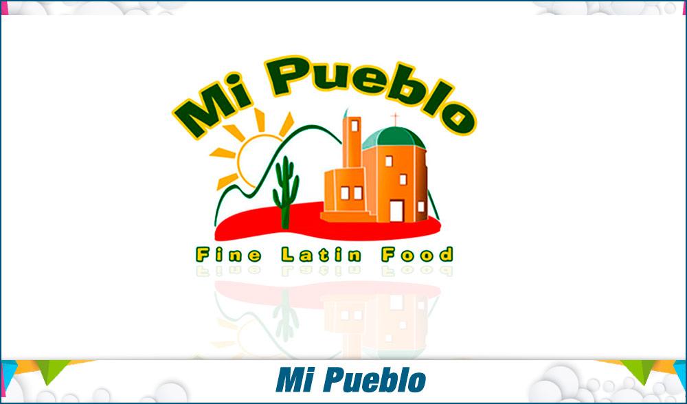 portada-portafolio-print-logos-mi-pueblo