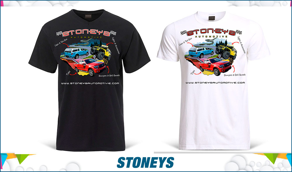 Marketing-Materials-Stoneys-camisetas