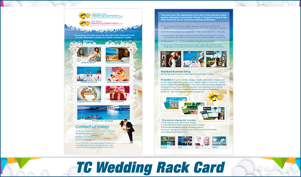 Marketing-Materials-TC-Wedding-Rack-Card