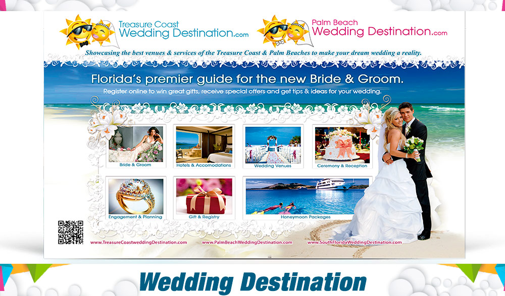 Marketing-Materials-WEDDING-2