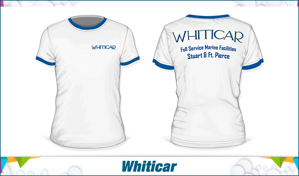 Marketing-Materials-Whiticar-camisetas