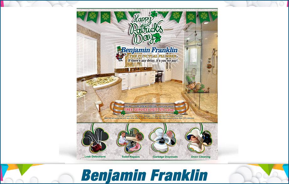 portada-portafolio-print-print-ads-Benjamin-Franklin–vertical-1