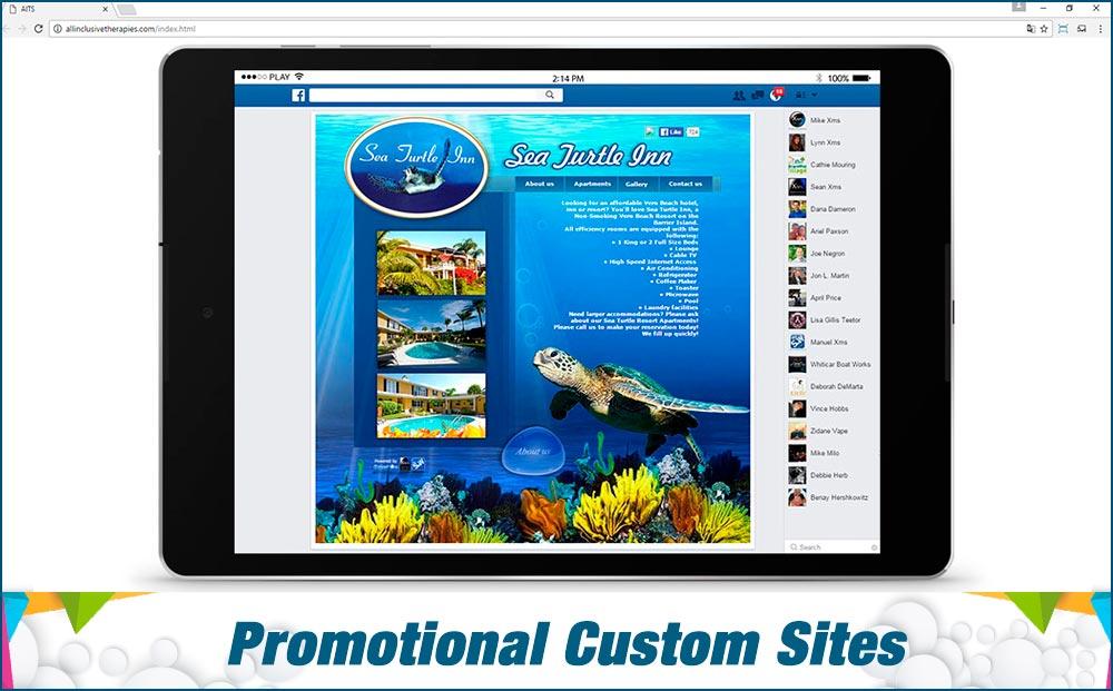 portada-portafoliosocial-promotional-custom