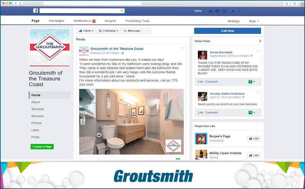post-ads-Groutsmith