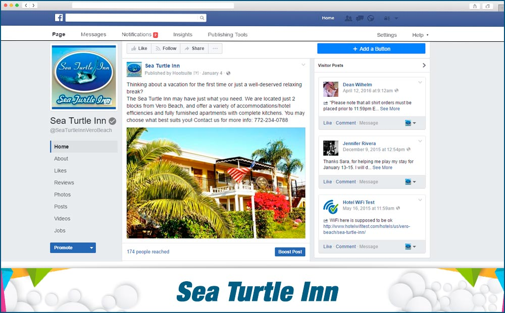 post-ads-sea-turtle-inn