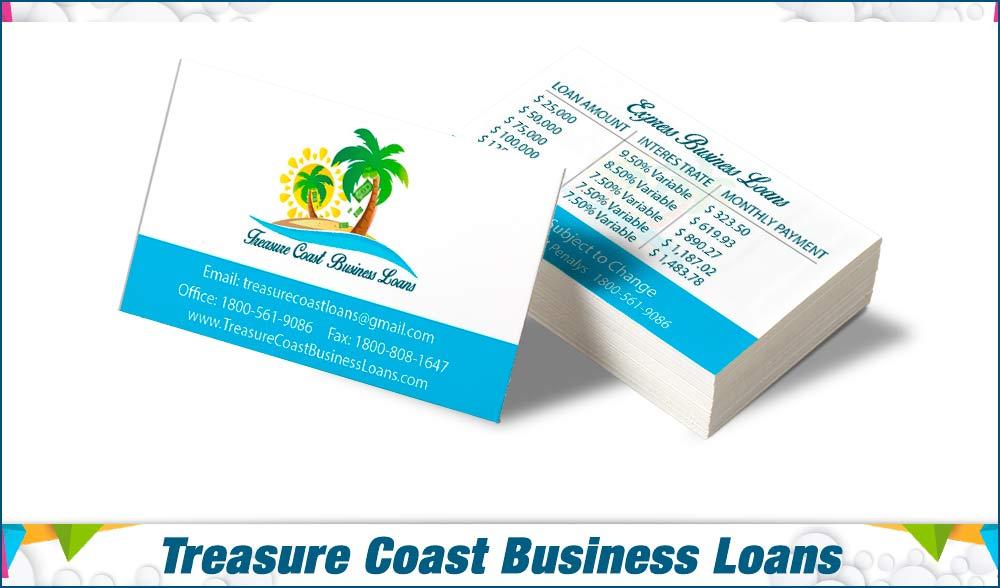Business-card-TCBloans
