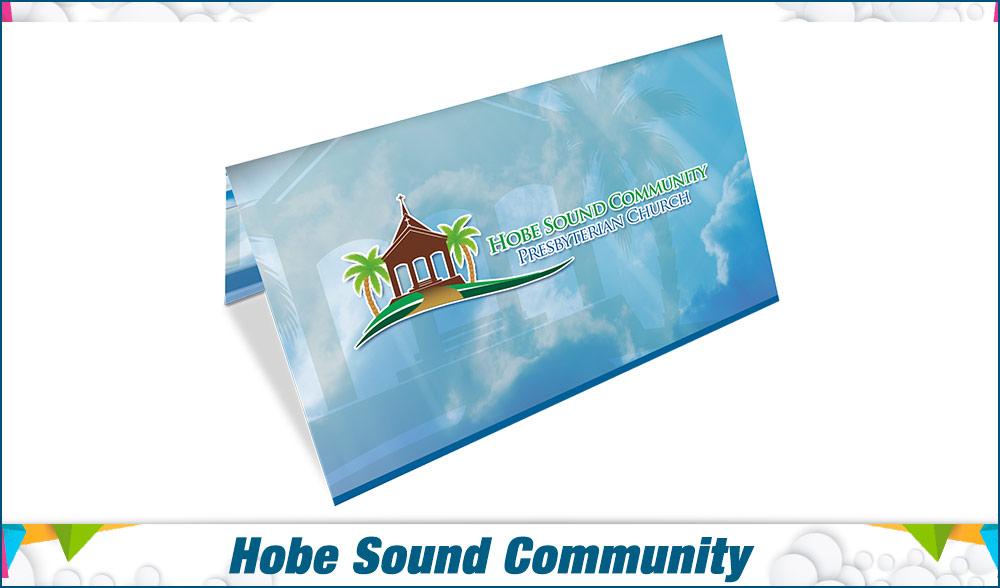 stationary Hobe Sound Community