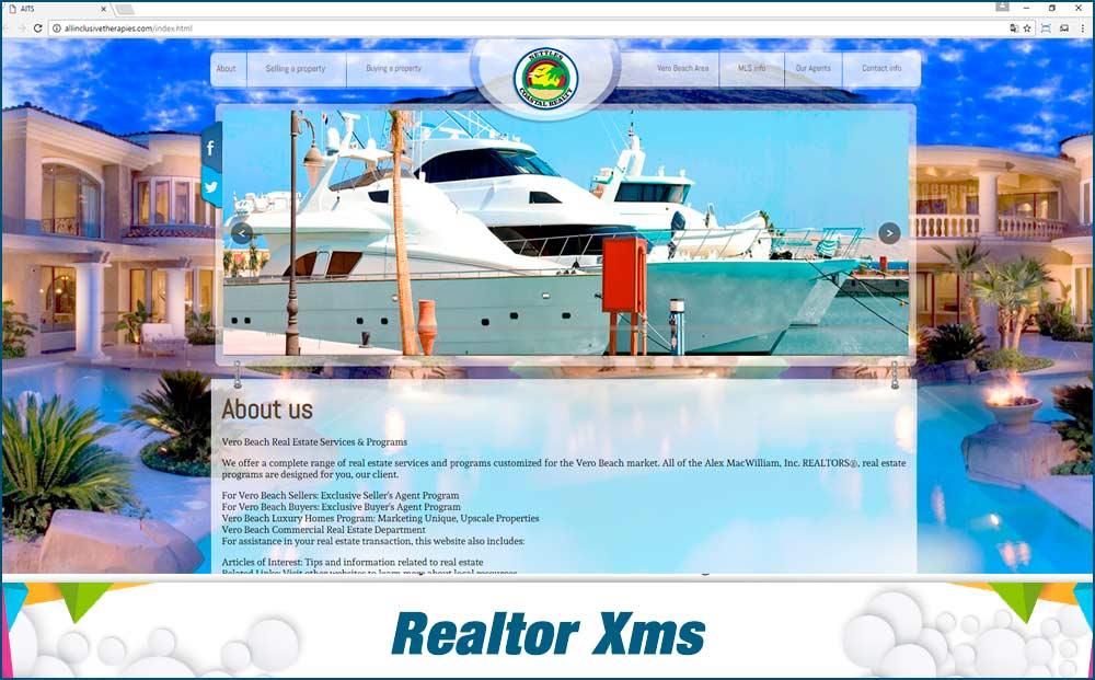 web-Realtor-Xms