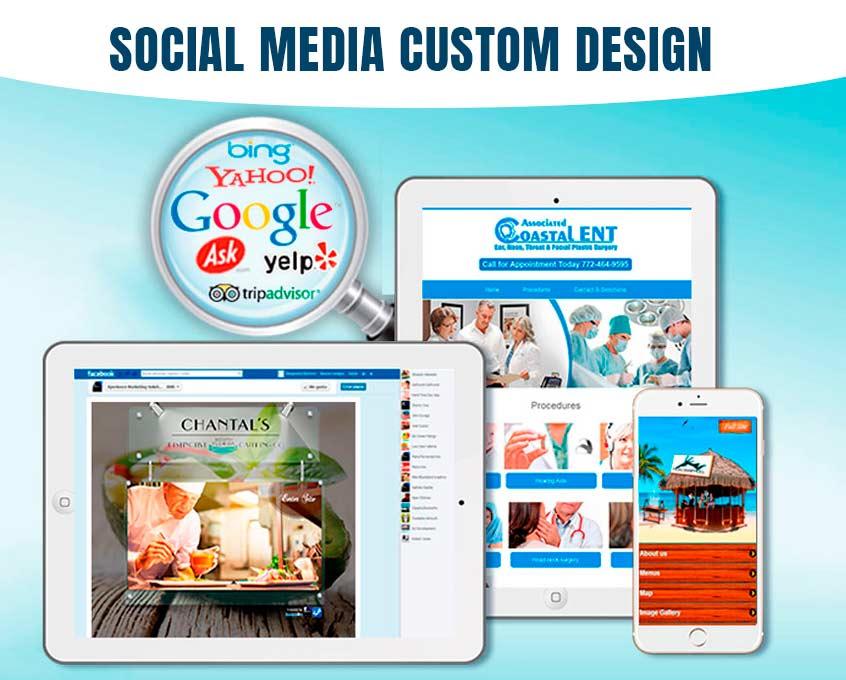SOCIAL-MEDIA-CUSTOM-DESIGN
