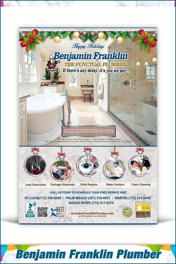 Benjamin-Franklin-Plumber-6