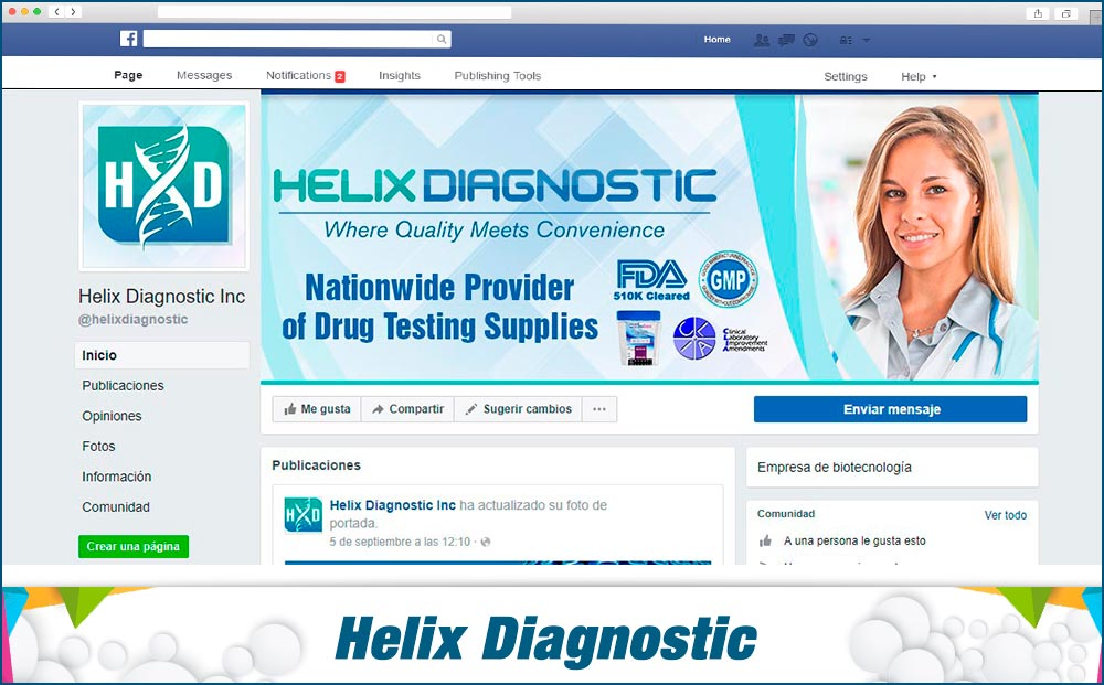 covers-Helix-Diagnostic-