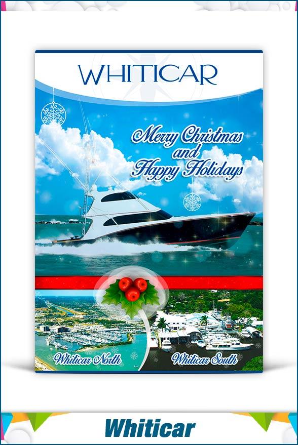 Whiticar-3
