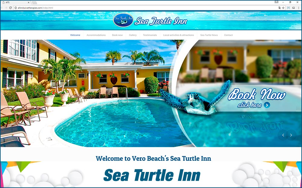 before_after-sea-turtle-inn-1b