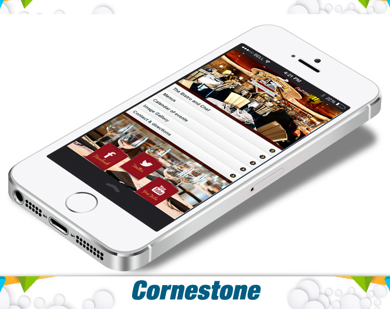 before_after_mobiles-cornestone-2