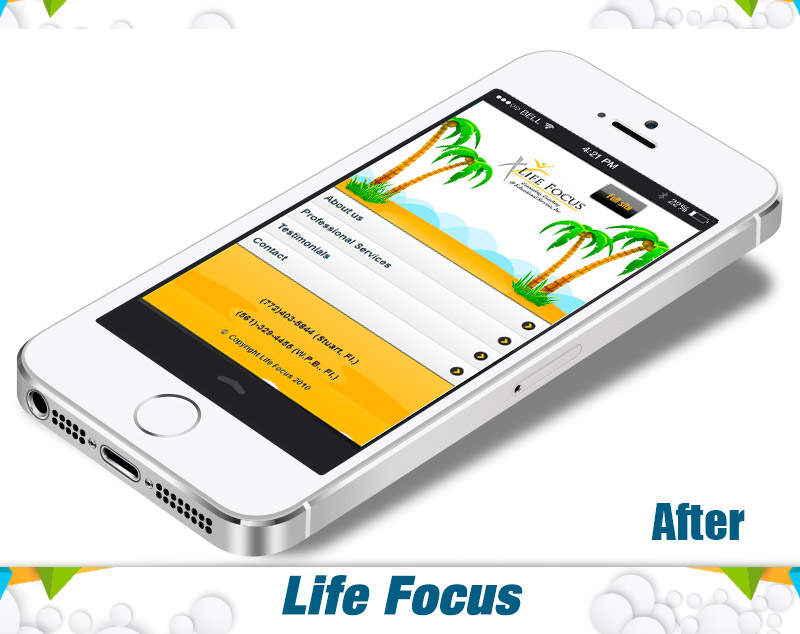 before_after_mobiles-life-focus-2