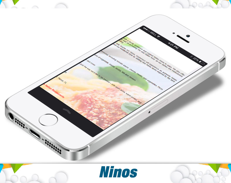 before_after_mobiles-ninos-1