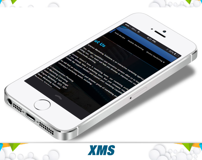 before_after_mobiles-xms