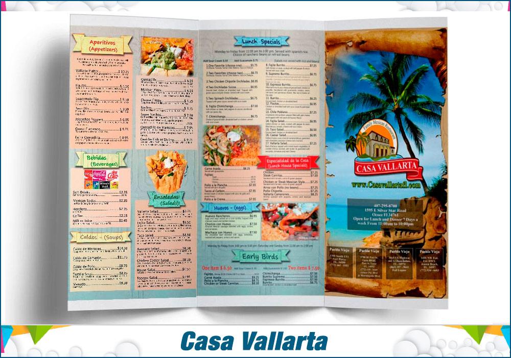 brochure-casa-vallarta