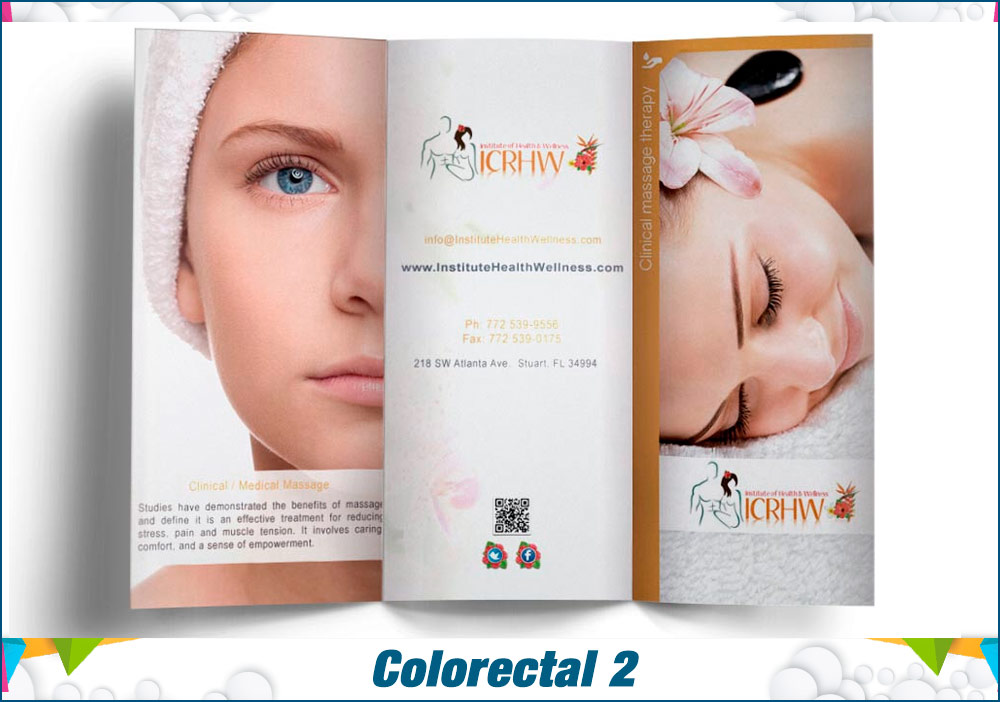 brochure-colorectal-2