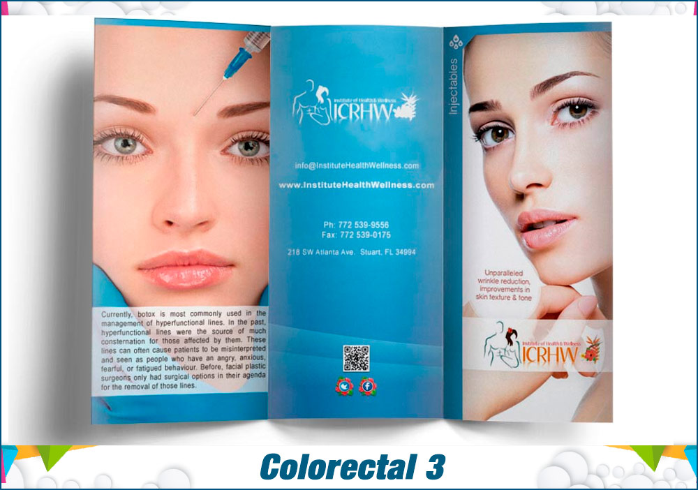 brochure-colorectal-3