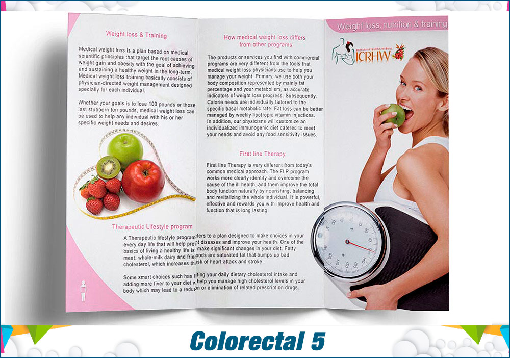 brochure-colorectal-5