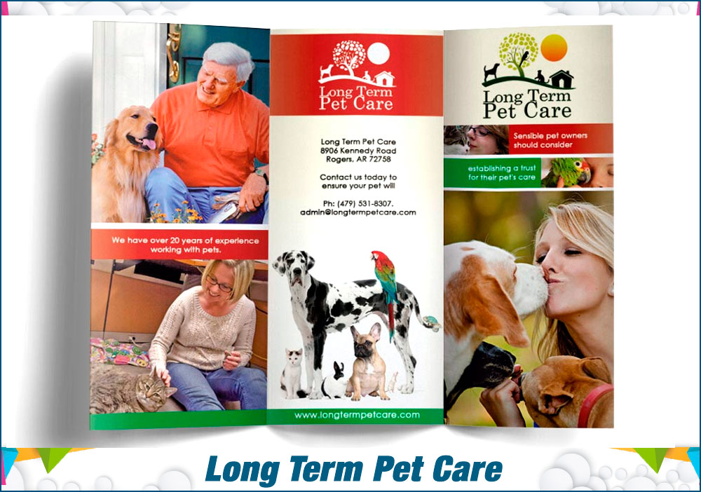 brochure-long-term-pet-care
