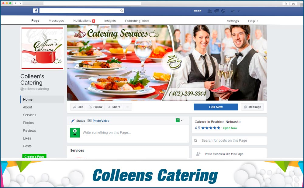 collens-catering-after