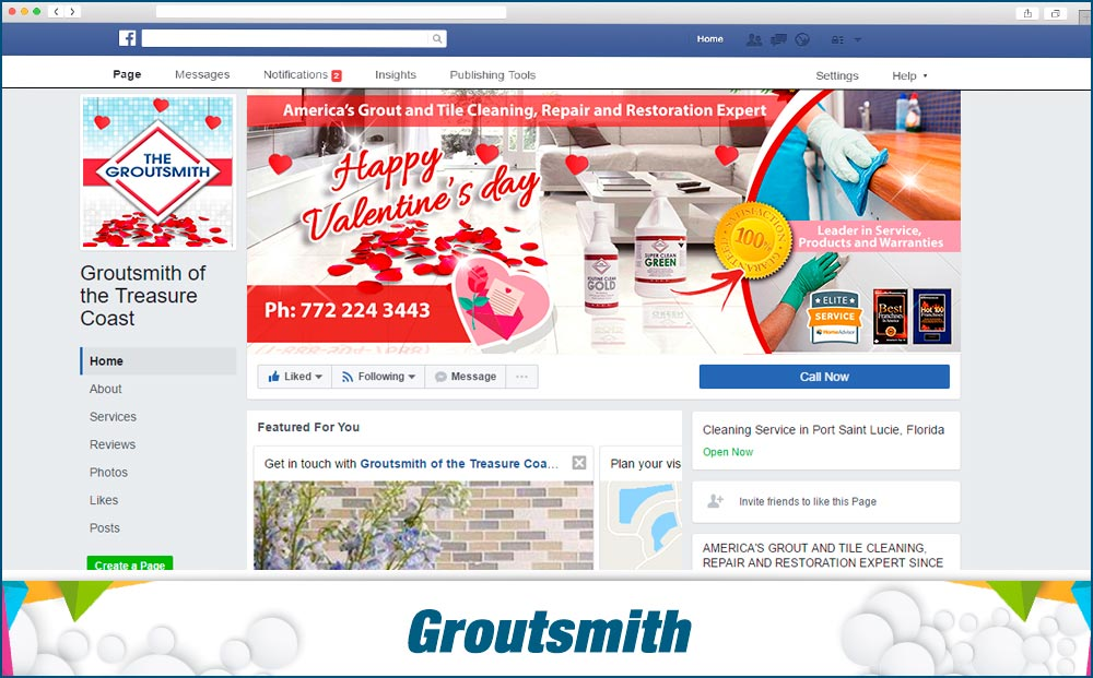 covers-Groutsmith