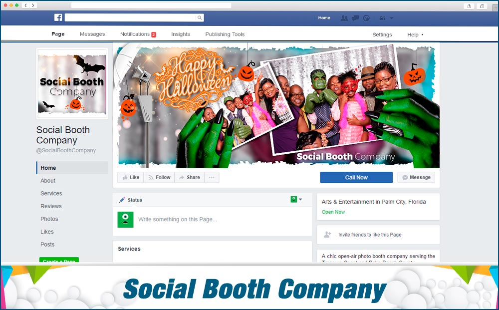 covers-Social-Booth-Company