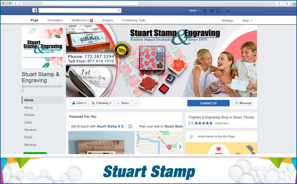 covers-Stuart-Stamp-&-Engraving