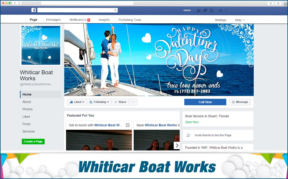 covers-Whiticar-Boat-Works