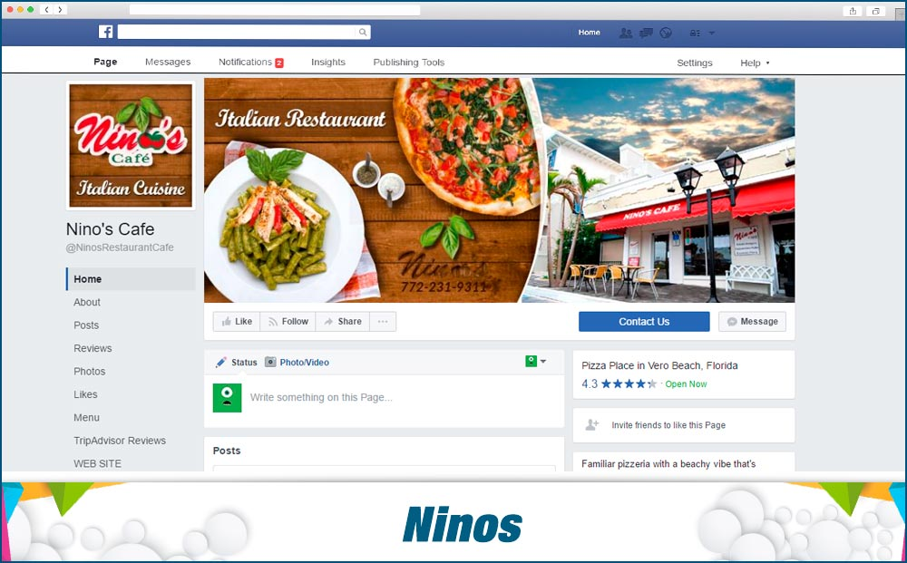 ninos-after