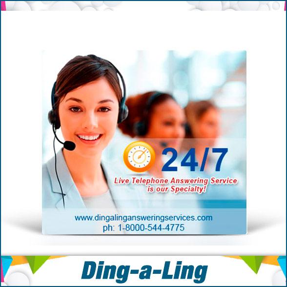 portada-portafolio-Creative-Designt–Display-Ads-Ding-a-Ling