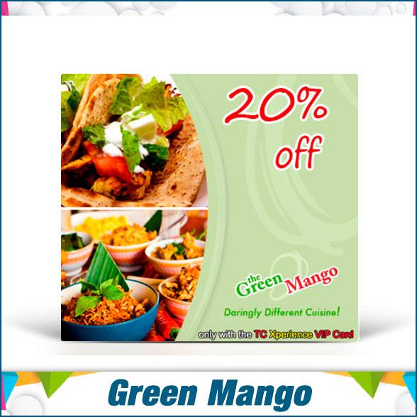 portada-portafolio-Creative-Designt–Display-Ads-GREEN-MANGO