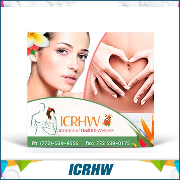 portada-portafolio-Creative-Designt–Display-Ads-ICRHW