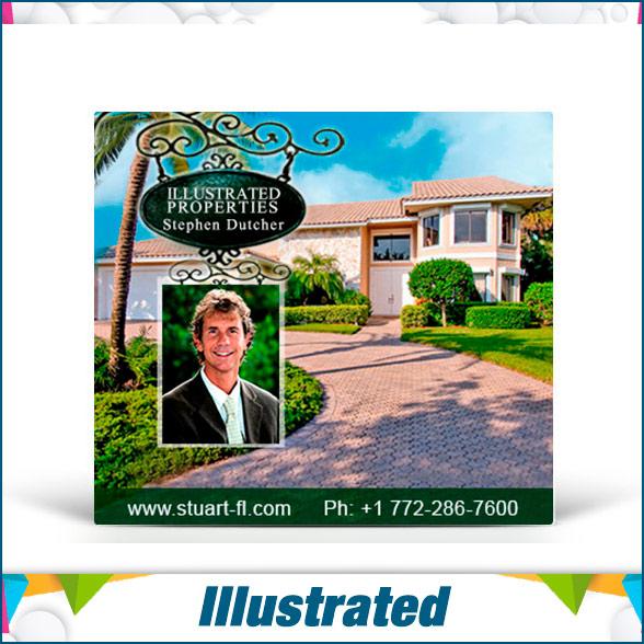 portada-portafolio-Creative-Designt–Display-Ads-Illustrated