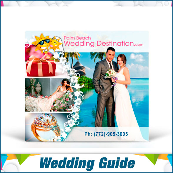 portada-portafolio-Creative-Designt–Display-Ads-Wedding-guide