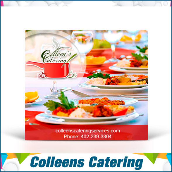 portada-portafolio-Creative-Designt–Display-Ads-colleens-catering
