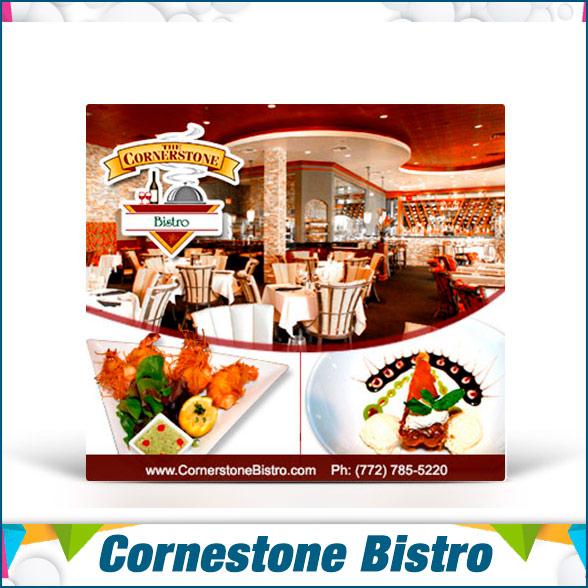 portada-portafolio-Creative-Designt–Display-Ads-cornestone-bistro