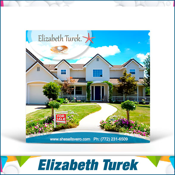 portada-portafolio-Creative-Designt–Display-Ads-elizabeth-turek