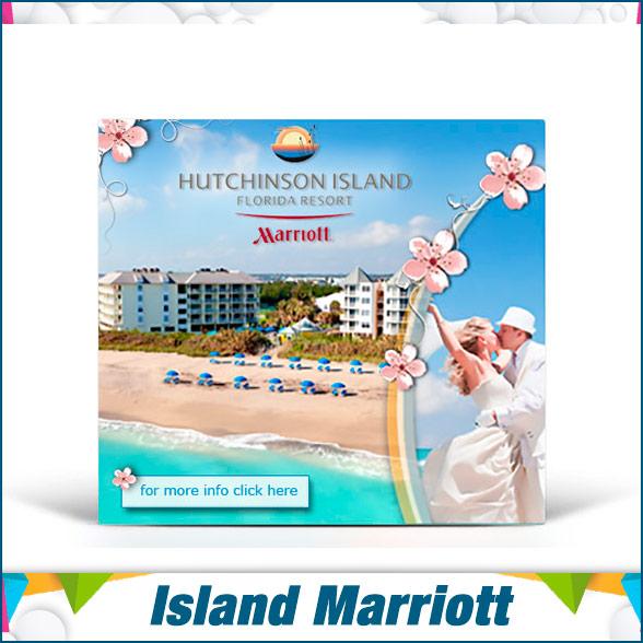 portada-portafolio-Creative-Designt–Display-Ads-hutchinson-island-marriott