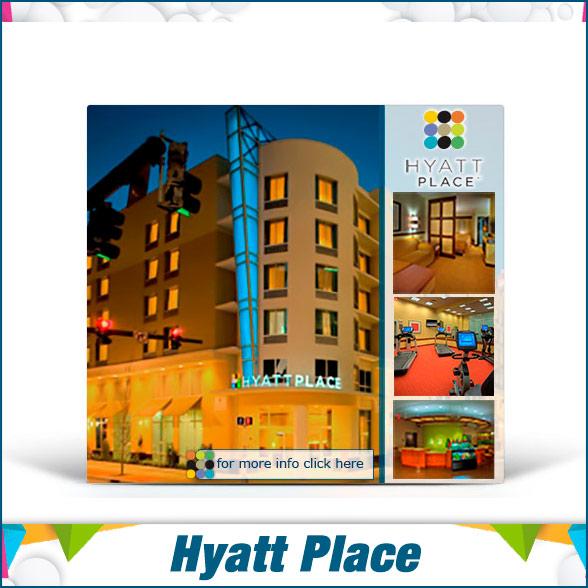 portada-portafolio-Creative-Designt–Display-Ads-hyatt-place