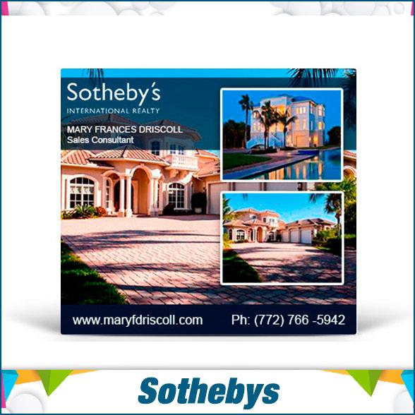 portada-portafolio-Creative-Designt–Display-Ads-sothebys