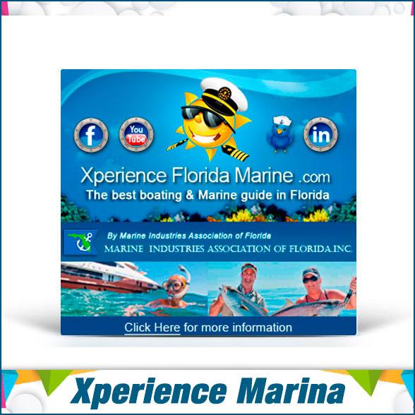 portada-portafolio-Creative-Designt–Display-Ads-xperience-marina