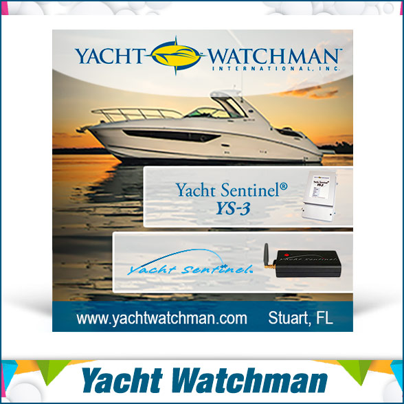 portada-portafolio-Creative-Designt–Display-Ads-yacht-Watchman