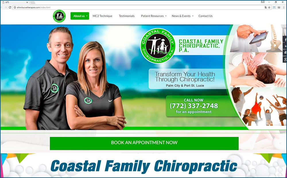 portada-portafolio-after-web-Coastal-Family-Chiropractic