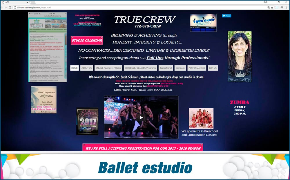 portada-portafolio-before-and-after-web-Ballet-estudio